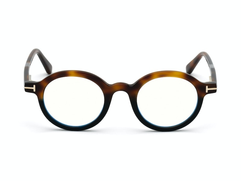 Tom Ford FT5664-B_056 front