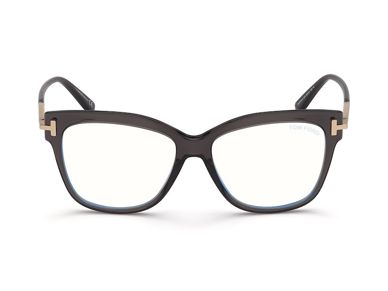 Tom Ford FT5704-B_020 front