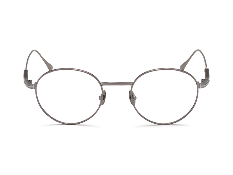 Tom Ford FT5717-P_012 front