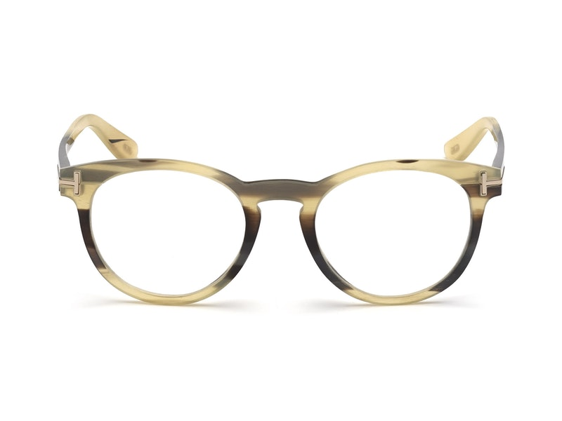Tom Ford FT5721-P_062 front