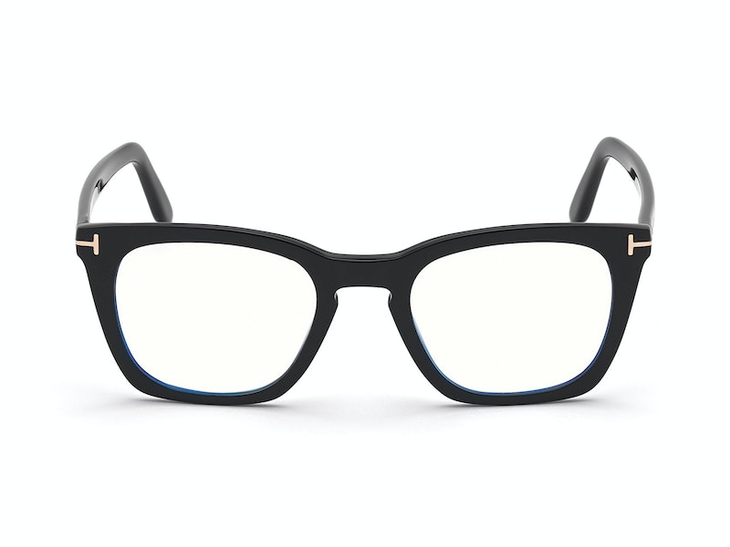 Tom Ford FT5736-B_001 front